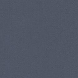 Superior 1069 - 3Q99   Wall-to-wall carpets   Vorwerk