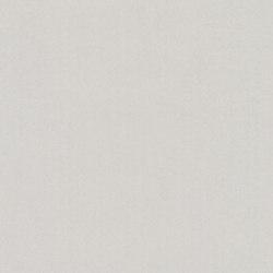 Superior 1069 - 6C86 | Wall-to-wall carpets | Vorwerk