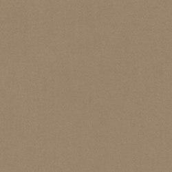 Superior 1069 - 8K23 | Wall-to-wall carpets | Vorwerk