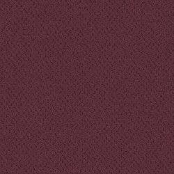 Superior 1071 - 1N80   Wall-to-wall carpets   Vorwerk