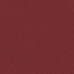 Superior 1071 - 1N81 | Wall-to-wall carpets | Vorwerk