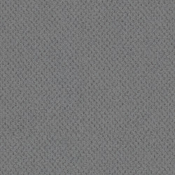 Superior 1071 - 5Y26   Moquettes   Vorwerk