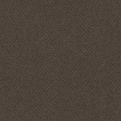 Superior 1071 - 7G85 | Wall-to-wall carpets | Vorwerk