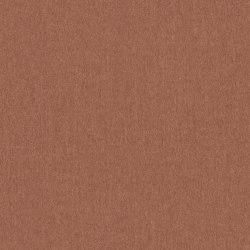 Superior 1072 - 1N28 | Wall-to-wall carpets | Vorwerk