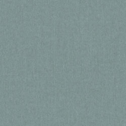 Superior 1072 - 3Q66   Wall-to-wall carpets   Vorwerk