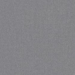 Superior 1072 - 5X62 | Wall-to-wall carpets | Vorwerk