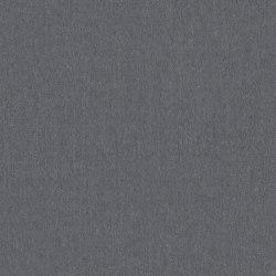 Superior 1072 - 5X65 | Wall-to-wall carpets | Vorwerk