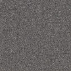 Superior 1073 - 5X95 | Wall-to-wall carpets | Vorwerk