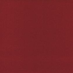 Superior 1049 - 1N63 | Wall-to-wall carpets | Vorwerk