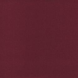 Superior 1049 - 1N64 | Wall-to-wall carpets | Vorwerk