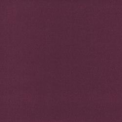 Superior 1049 - 1N65 | Wall-to-wall carpets | Vorwerk