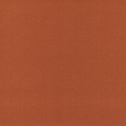 Superior 1049 - 2F49 | Wall-to-wall carpets | Vorwerk