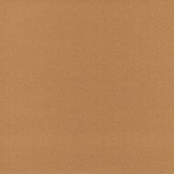 Superior 1049 - 2F50   Wall-to-wall carpets   Vorwerk