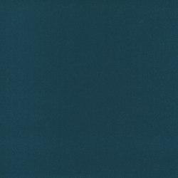 Superior 1049 - 3Q94   Wall-to-wall carpets   Vorwerk