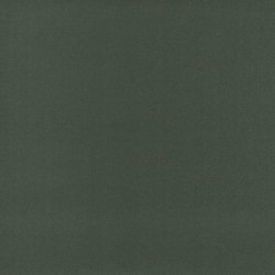 Superior 1049 - 4G92 | Wall-to-wall carpets | Vorwerk