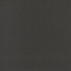 Superior 1049 - 5Y06   Wall-to-wall carpets   Vorwerk
