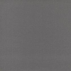 Superior 1049 - 5Y08 | Wall-to-wall carpets | Vorwerk