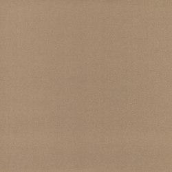 Superior 1049 - 8K24 | Wall-to-wall carpets | Vorwerk