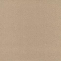 Superior 1049 - 8K27 | Wall-to-wall carpets | Vorwerk