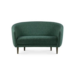 Little Mother Sofa | Sofas | House of Finn Juhl - Onecollection