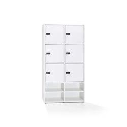 Sitagport Locker | Lockers | Sitag
