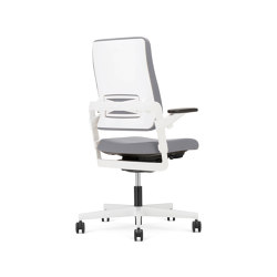 Sitagxilium Swivel chair | Office chairs | Sitag