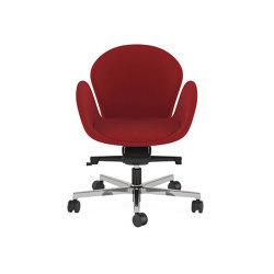 Likha | Office chairs | ERSA