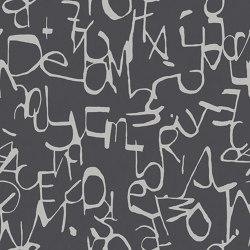 LETTERA - 0005 | Drapery fabrics | Création Baumann