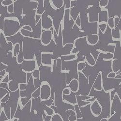 LETTERA - 0007 | Drapery fabrics | Création Baumann