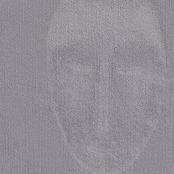MEMORIES - 0021 | Drapery fabrics | Création Baumann