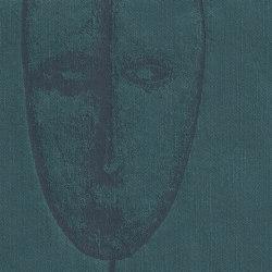 MEMORIES - 0024 | Drapery fabrics | Création Baumann