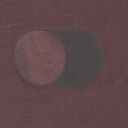 MEMORIES - 0025 | Drapery fabrics | Création Baumann