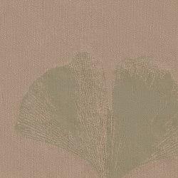 MEMORIES - 0026 | Drapery fabrics | Création Baumann