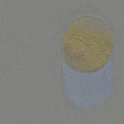MEMORIES - 0027 | Tejidos decorativos | Création Baumann