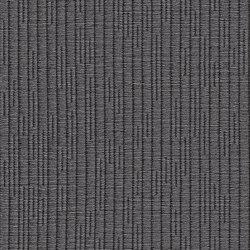 ONIX - 506 | Drapery fabrics | Création Baumann