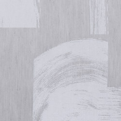 PAINT - 0032 | Tejidos decorativos | Création Baumann