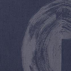 PAINT - 0035 | Drapery fabrics | Création Baumann