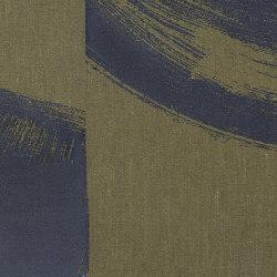 PAINT - 0038   Drapery fabrics   Création Baumann