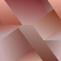 PHANTOM NOBLE - 0101 | Drapery fabrics | Création Baumann
