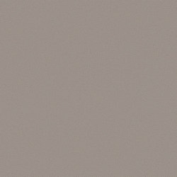 PHANTOM PLUS II - 352 | Drapery fabrics | Création Baumann