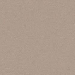 PHANTOM PLUS II - 353 | Drapery fabrics | Création Baumann