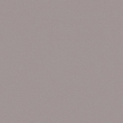 PHANTOM PLUS II - 354 | Drapery fabrics | Création Baumann