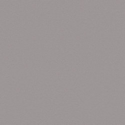 PHANTOM PLUS II - 355 | Drapery fabrics | Création Baumann