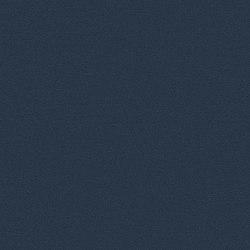 PHANTOM PLUS II - 357 | Drapery fabrics | Création Baumann