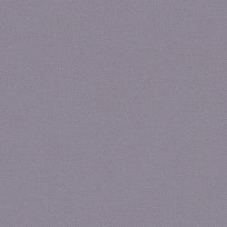 PHANTOM PLUS II - 362 | Drapery fabrics | Création Baumann