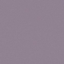 PHANTOM PLUS II - 363 | Drapery fabrics | Création Baumann