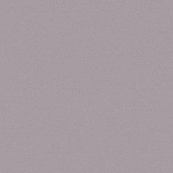PHANTOM PLUS II - 364 | Drapery fabrics | Création Baumann