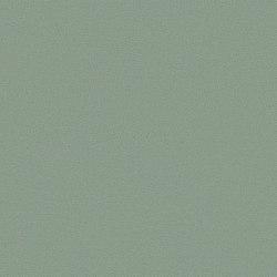 PHANTOM PLUS II - 367 | Drapery fabrics | Création Baumann