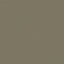 PHANTOM PLUS II - 368 | Drapery fabrics | Création Baumann