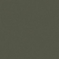 PHANTOM PLUS II - 369 | Drapery fabrics | Création Baumann